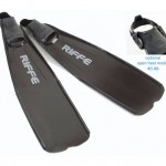 riffe fins rental spearfishing mexico