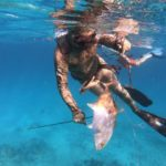 Spearfishing Playa del Carmen Mexico Reviews