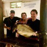 Spearfishing Playa del Carmen Mexico Reviews