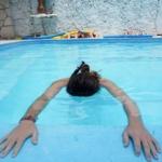 Freedive Excercises Cozumel