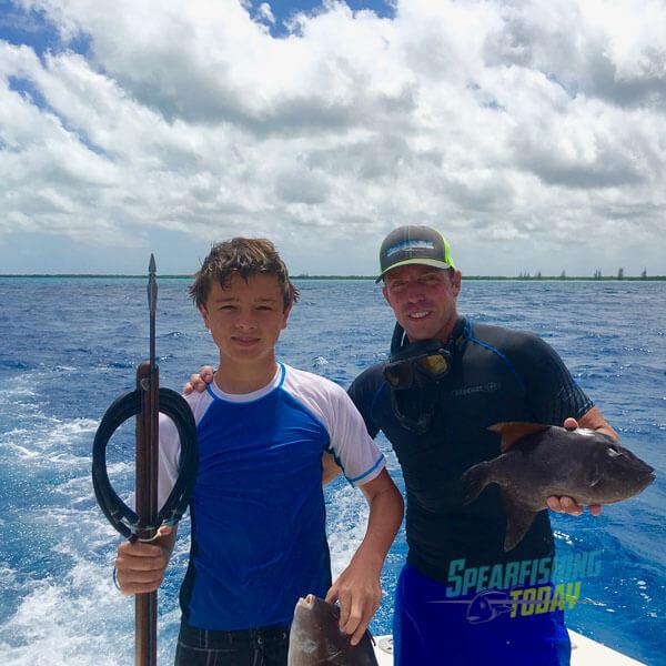 spearfishing-mexico-leo-8