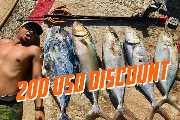 spearfishing-promo