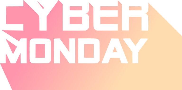 cyber-monday-web